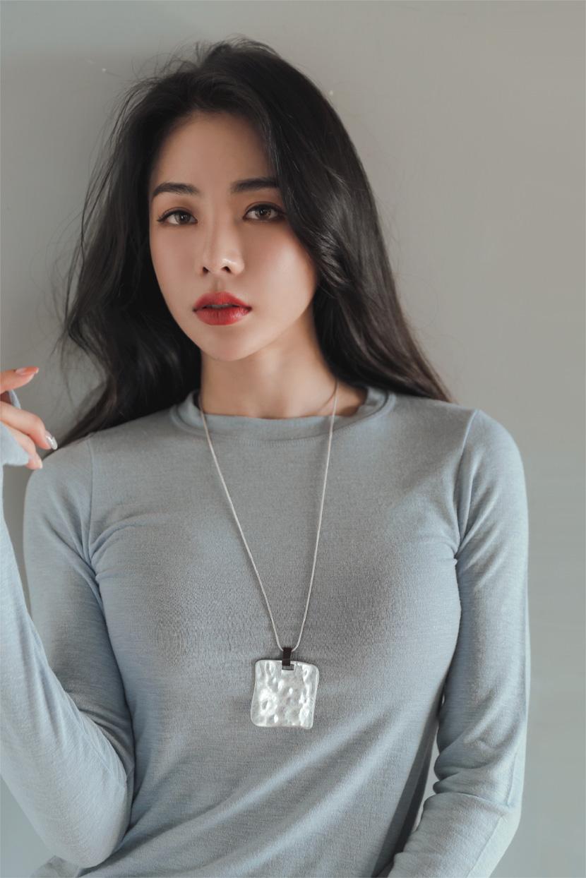 Голые кореянки пышный фигурный фото сошел