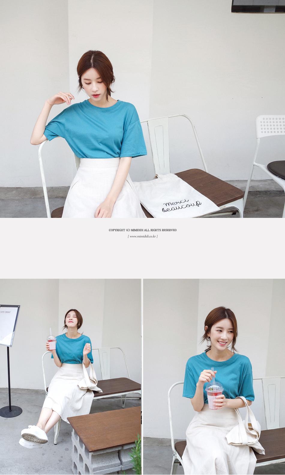 韓国コーデ, レディースファッション, 韓国通販, 韓国スタイル, 韓国のファッション, 女性, 衣類, スカート