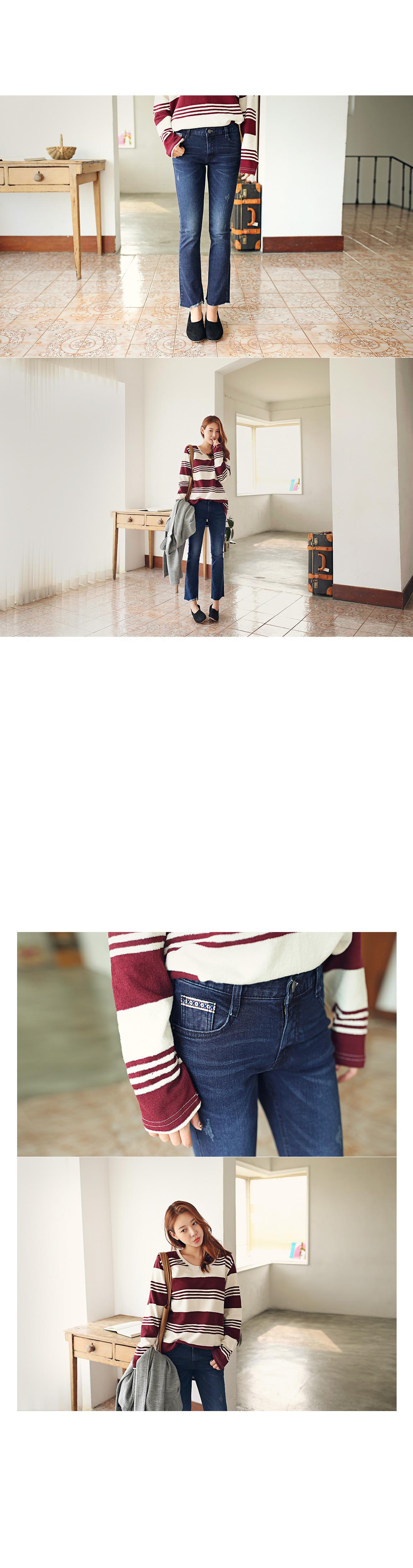 Заказать джинсы через интернет с доставкой